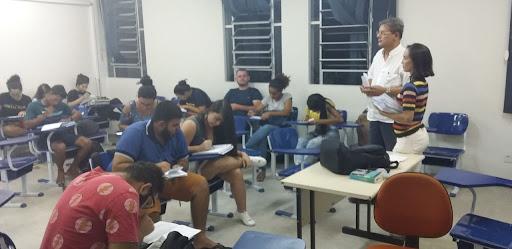 unnamed 1 - Conselho Universitário da UFPB aprova auxílio emergencial para estudantes durante a pandemia; saiba como vai funcionar