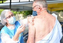 unnamed 4 262x180 - Campina Grande vacina com dose de reforço em idosos e trabalhadores da saúde nesta sexta-feira