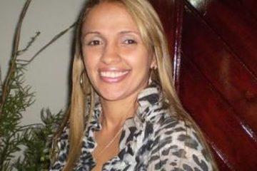 unnamed 6 360x240 - MAIS DE UM MILHÃO DE REAIS: Justiça determina bloqueios de bens da ex-prefeita de Joca Claudino