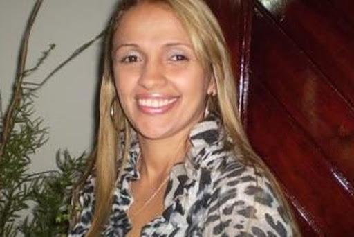 unnamed 6 - MAIS DE UM MILHÃO DE REAIS: Justiça determina bloqueios de bens da ex-prefeita de Joca Claudino