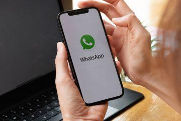 whatsapp backup 1 360x240 - Os 'backups' de conversas do WhatsApp deixarão de ser ilimitados