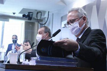 x95803811 Comissao Parlamentar de Inquerito da Pandemia CPIPANDEMIA realiza reuniao para apresentacao 1.jpg.pagespeed.ic .vkDso3WSP7 360x240 - CPI da Covid aprova relatório final com indiciamento de Bolsonaro por crimes na pandemia