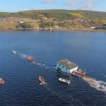 xblog canada 2.jpg.pagespeed.ic .KcT7VD9RrD 150x150 - Casal transporta residência centenária através de lago para novo local de moradia