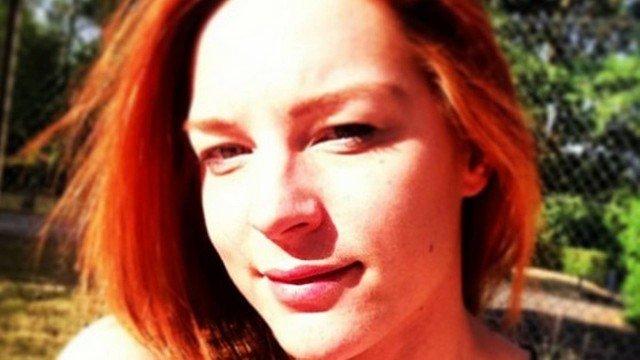 xblog escort.jpg.pagespeed.ic .N9EctVoOFk - Garota de programa que deu golpe de R$ 18 milhões em idoso casado é condenada a 5 anos e 3 meses de prisão