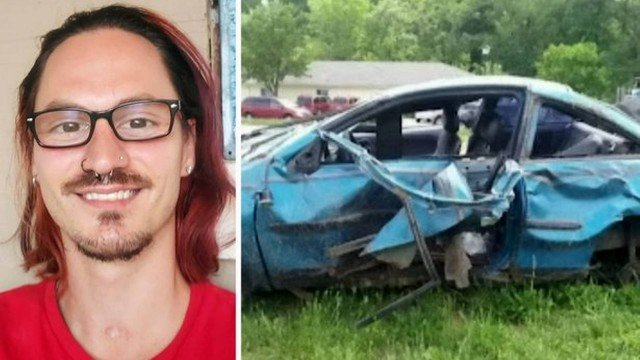 """xblog paul.jpg.pagespeed.ic .1KOGRG0sTg - Homem perde órgão genital após sofrer acidente ao dirigir embriagado: """"Não desejaria ao meu pior inimigo"""""""