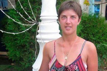 xblog polina.jpg.pagespeed.ic .gZCjk77X2m 360x240 - FLORESTA CHEIA DE URSOS: Menina é achada viva ao lado da mãe, morta por hipotermia