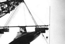 Einstein visitou disco voador e viu autópsia de ET, diz ex-assistente do físico em gravações