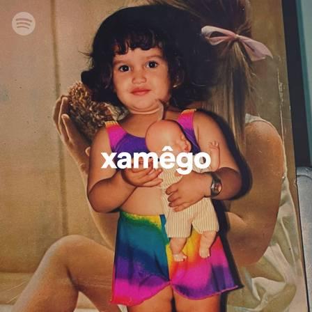 xxamego juliettekids 28129.jpg.pagespeed.ic .tloGgcvShy - DIA DAS CRIANÇAS: Foto de infância de Juliette estampa capa de playlist de plataforma de música