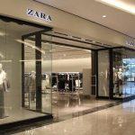 zara 150x150 - Zara criou código para 'alertar' entrada de negros em loja, diz polícia