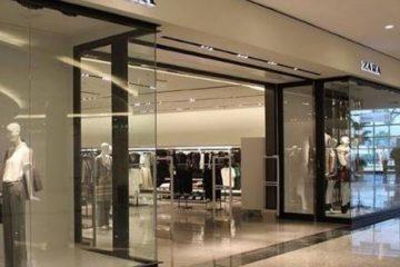 zara 360x240 - Zara criou código para 'alertar' entrada de negros em loja, diz polícia