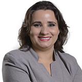 Alana Beltrão